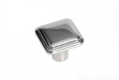 Ручка-кнопка 30x30 мм
